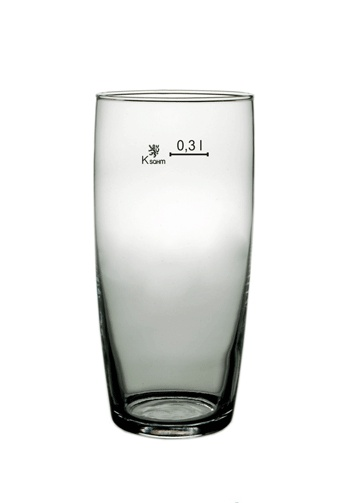 WILLI 300ml (1 sada)